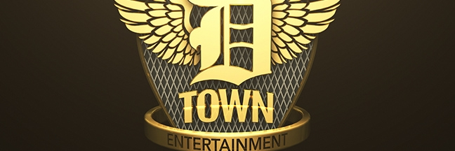 D-Town Entertainment
